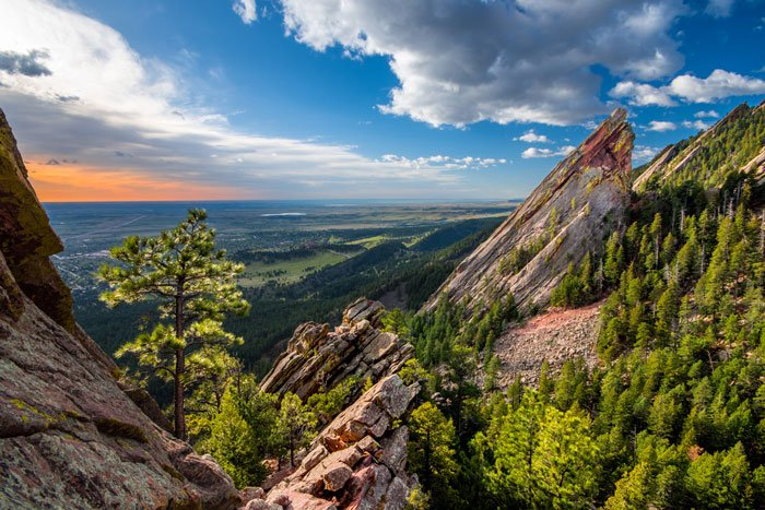 Lantz-Rob-Boulder-Flatiron-Morning