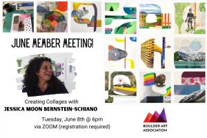 BAA June 2021 Member Meeting