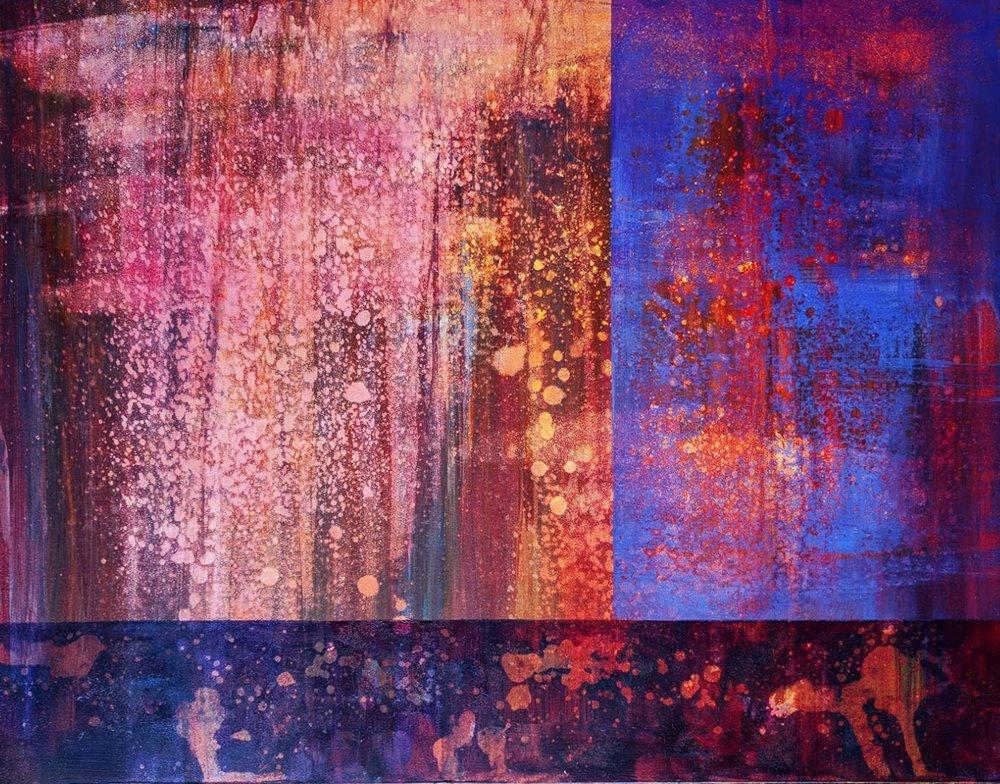 paustian_astrid_acrylic_colorsandstextures