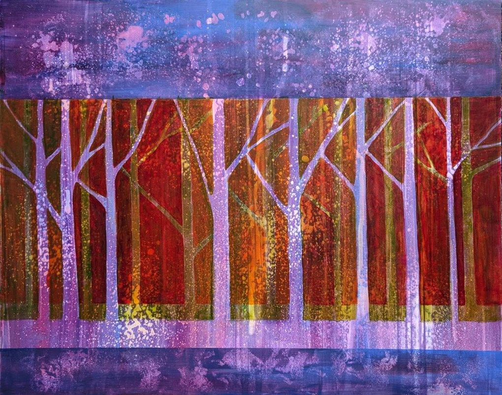 paustian_astrid_acrylic_forestdreams